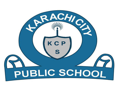 Kcps Front Logo